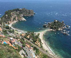 Wakacje 2021. Włochy czekają na prawie 40 mln turystów. To lato ma być dużo lepsze od poprzedniego