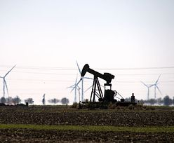 Konflikt w sprawie wydobycia ropy. Emiraty blokują umowę