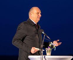 Protesty na granicy. Premier Brandenburgii przekonuje do złagodzenia restrykcji