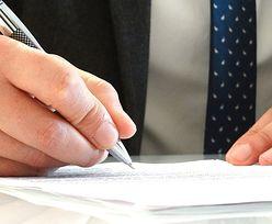 Dofinansowanie wynagrodzeń pracowników. Jak wypełnić wniosek?