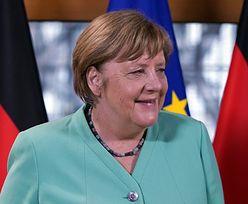 Unia Europejska według Angeli Merkel. Kanclerz Niemiec przedstawiła swoją wizję