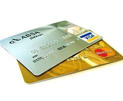 Cashback. Na czym polega? Kto może skorzystać z usługi cashback?