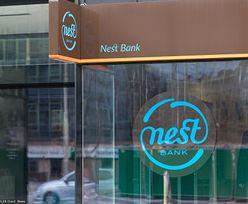 Klienci Nest Banku padli ofiarą oszustów
