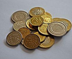 Kursy walut. Na rynku widać niezdecydowanie