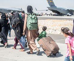 Airbnb zapewni mieszkania dla 20 tys. uchodźców z Afganistanu