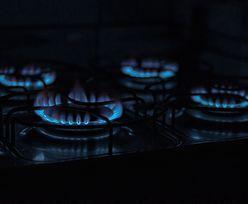 Nowe stawki za korzystanie z gazu. Wejdą w życie w przyszłym roku