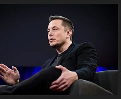 Tesla wystrzeliła. Ponad 1000 dol. za akcję. Jest najdroższym producentem aut
