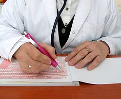 Wynagrodzenie chorobowe. Kogo dotyczy i jak wyliczyć?