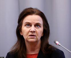 Prezes ZUS: pieniędzy na wypłaty dla emerytów i rencistów nie zabraknie
