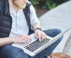 Internetowe zakupy z dostawą do domu? Sprawdź, z których sklepów skorzystasz
