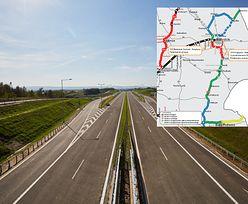 Będzie nowa droga. Via Carpatia od Lublina do Białegostoku