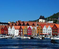 Koronawirus. Norwegia zaostrza restrykcje