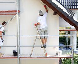 Domy bez pozwolenia. Rząd przyjął projekt nowych przepisów