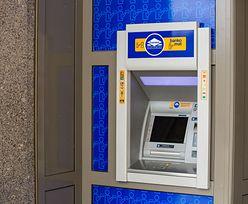 Euronet obniża limit wypłat z bankomatów. Gotówka będzie droższa