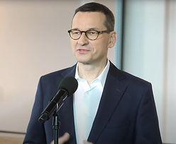 Polski Ład. 8 mld zł dla samorządów. Premier zdradził szczegóły