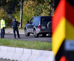 Niemcy znoszą obostrzenia dla podróżnych z większości krajów. Na której liście jest Polska?