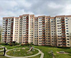 Sprzedaż mieszkań i kredytów w 2021. Czy czeka nas załamanie?
