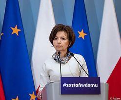 500+. Polacy złożyli już ponad 2 mln wniosków