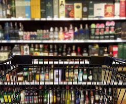 Ukraina zakaże sprzedaży alkoholu i papierosów? Projekt ustawy czeka na stole