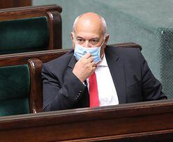Kościński nie został nowym prezesem EBOR-u. Bank wybrał nowego szefa
