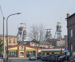 Górnicy dają premierowi tydzień. Gotowi są do protestów
