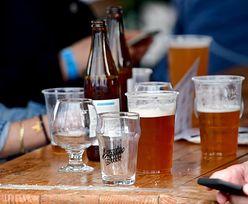 """Są droższe od klasycznych piw, ale Polacy je pokochali. """"Zainteresowanie będzie tylko rosnąć"""""""