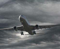 Koronawirus w Wielkiej Brytanii. Zakaz lotów z Wielkiej Brytanii. Jest rozporządzenie