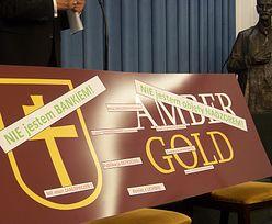 Były szef Amber Gold uniewinniony ws. przestępstwa podatkowego