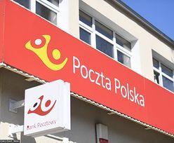 """Gorąco w Poczcie Polskiej. Związkowcy chcą spotkania z prezesem. """"O decyzjach dowiadujemy się z mediów"""""""