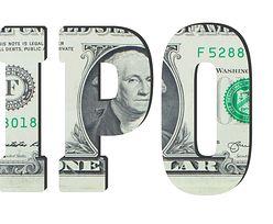 Zarobić na przedsprzedaży. Inwestycje w zagraniczne IPO