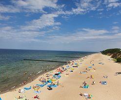 Polacy wakacje chcą spędzić w kraju. Największe firmy już czekają na nich w kurortach