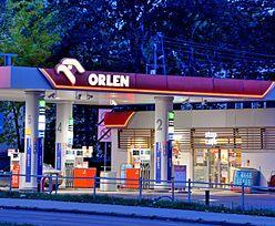 Wyniki Orlenu. Pomogła Energa i otoczenie makro