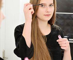 Trendy w makijażu na wiosnę - jak prezentować sięna spotkaniach biznesowych online