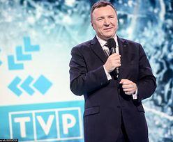 Anglia - Polska na Wembley. Transmisja da TVP miliony. Piłkarze cenniejsi od Mostowiaków