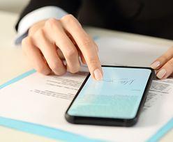 Czy musimy spłacać raty za telefon po zmarłej osobie? UKE wyjaśnia, co należy zrobić
