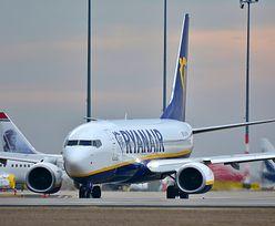 """Wizzair i Ryanair wierzą w lepsze czasy. """"Zbroją się"""" zawczasu"""