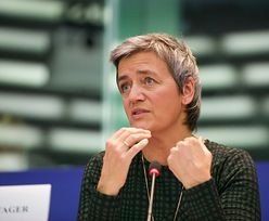 Unia Europejska pomaga Polsce. 700 mln euro zatwierdzone