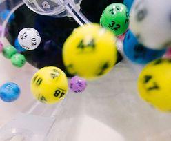 Wyniki Lotto 28.09.2021 – losowania Lotto, Lotto Plus, Multi Multi, Ekstra Pensja, Kaskada, Mini Lotto, Super Szansa