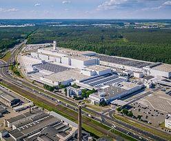 Volkswagen nie oszczędza na pracownikach. Miliony na wakacyjne premie