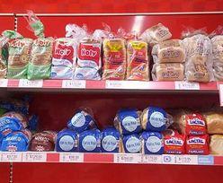 Galopująca inflacja w Argentynie. Rząd zamrozi ceny tysiąca artykułów