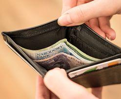 """Pensje w Polsce są za wysokie? """"Płaca minimalna musi być przewidywalna"""""""