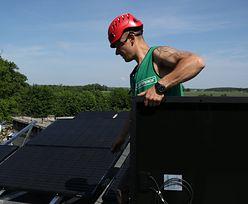 Dopłaty ruszą lada dzień. Polacy już jednak masowo instalują solary