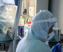 Nowe dane Ministerstwa Zdrowia. Ponad 28 tys. nowych potwierdzonych zarażeń