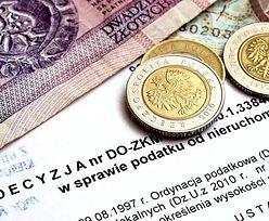 Odroczenie terminu płatności podatku. Kiedy i jak to zrobić?