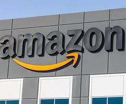 Śmiertelny wypadek w Amazonie. Związkowcy piszą do Jeffa Bezosa