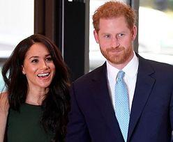 100 najbardziej wpływowych osób na świecie 2021. Na liście książę Harry, Billie Eilish i Polka
