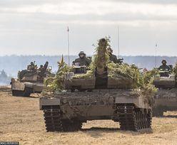 Polsko – amerykański sojusz wojskowy. Strategiczne decyzje na najbliższe pół wieku