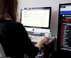 Firmy internetowe gotowe do walki z koronakryzysem. IAB apeluje do reklamodawców o niewstrzymywanie budżetów reklamowych