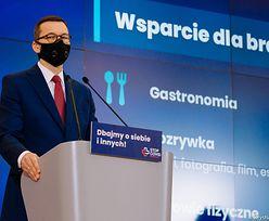 Kolejny bank tnie prognozy dla Polski. Dynamika PKB oddala się od 5 procent