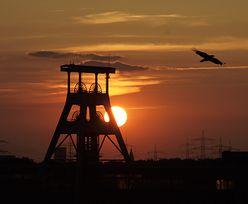 Miks energetyczny Polski: między węglem, gazem, OZE - Dzień 1, debata 2